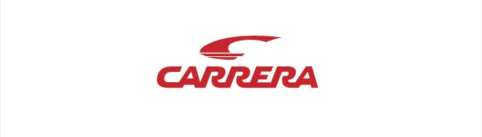 까레라 아시안핏 명품 선글라스 CARRERA6000 2종(택1)